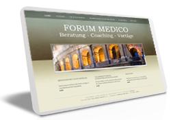 forum-medico
